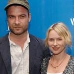 Susul Angelina Jolie, Naomi Watts dan Liev Schreiber Berpisah