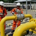 Jual Gas Kemahalan, PGN Didenda KPPU Miliaran Rupiah