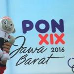 PON 2016 :  Bonus Atlet Jateng Tunggu Keputusan Ganjar