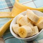 TIPS HIDUP SEHAT : Sayur dan Buah Ampuh Turunkan Tekanan Darah Tinggi