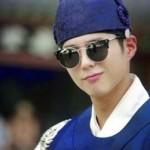 K-POP : 20 Selebritis Korea Paling Berpengaruh Versi Forbes