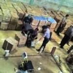 PEMBERANTASAN NARKOBA : Wah, Bukti Kasus Penyelundupan 97 Kg Sabu-Sabu Raib di Tangan Jaksa!