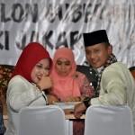 Inilah Strategi Relawan Agus-Sylviana di Pilkada Jakarta