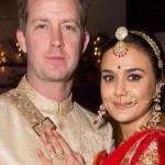 Preity Zinta Dikabarkan Hamil