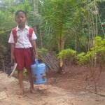 Bank Dunia Ingatkan Ancaman Krisis Moral di Negara Miskin dan Berkembang