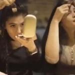 VIDEO LUCU : Kocak! 4 Hal Ini Bikin Repot Perempuan Saat Selfie