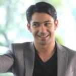 TIPS KARIER : 4 Tips Sukses ala Reza Rahadian
