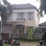 TRENDING SOSMED : Perampokan di Pondok Indah Puncaki Trending Topic Twitter