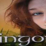Sampul novel tentang Suku Lingon. (Okezone)