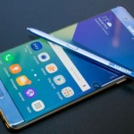SMARTPHONE TERBARU : Agustus 2017, Samsung Luncurkan Note 8?