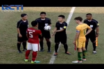 PIALA AFF U-19 : Cetak Hattrick Di Laga Terakhir, Ini Kata Saddil Ramdani