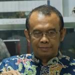 Kongres PSSI Disepakati Digelar di Jakarta