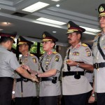 Lepaskan Jabatan Kapolda Metro Jaya, Moechgiyarto Minta Maaf