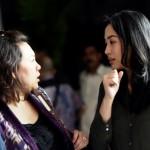 Polisi Australia Bersaksi, Isu Jaminan Jessica Tak Divonis Mati Menyeruak Lagi
