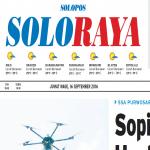 LALU LINTAS SOLO : Netizen Ungkap Sopir BST Ugal-Ugalan