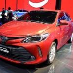 MOBIL VW: SUV Teramont Nongol di Tiongkok, Siap Gempur Pajero Sport