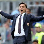 LIGA ITALIA : Derby Milan: Bukan Penentu Nasib Montella
