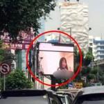 Anies Minta Kasus Videotron Jakarta Tak Dikaitkan Pilkada