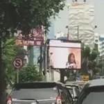 Tak Cuma Indonesia, Negara Ini Juga Pernah Tayangkan Film Biru di Videotron