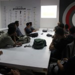INDUSTRI KREATIF SOLO : Peluang Bisnis Digitalpreneur Terbuka Lebar