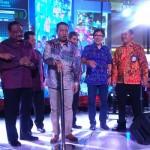 Hujan Hadiah Tabungan Sutera dan Sutera Emas dari Bank BPD DIY