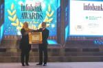 Bank Syariah Bukopin Membukukan Pertumbuhan Laba Bersih 147,65%