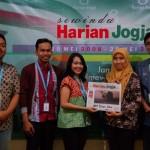 Biznet Hospitality, Sasar Rumah Sakit, Hotel & Perusahaan