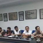 MUSCAB HIPMI SOLO : Syamsul Hadi Terpilih Jadi Ketua, Inginkan Hipmi Solo Mandiri