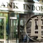 Pembiayaan Perbankan untuk UMKM Masih Minim
