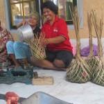 HARI IBU : Ibu Dituntut Responsif terhadap Dinamika Sosial