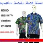 mobile-batik-solopos
