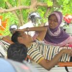 3.041 Warga Miskin di Bantul Tak Punya Jaminan Kesehatan