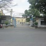 PG Colomadu Karanganyar Ternyata Belum Masuk BCB, Pemerhati Heritage Prihatin