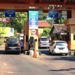 WISATA GUNUNGKIDUL : Libur Panjang Usai, Objek Wisata Tetap Ramai