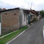 PENATAAN KOTA SOLO : Rumah bakal Dibongkar, Warga Gandekan Minta Ganti Rugi