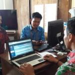 SMART CITY : PNS Boyolali Mulai Registrasi Telepon Gratis