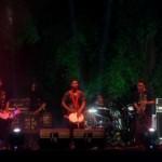 Solo City Jazz 2016 Membius WNA, Sabtu Malam Tompi di Balekambang