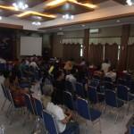 TAX AMNESTY : Sehari Uang Tebusan di DJP Jateng Naik Rp126,72 Miliar