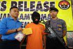 NARKOBA SLEMAN : 1.000 Butir Pil Koplo Ditemukan di Mlati