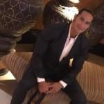 TIPS KESEHATAN : Rahasia Hidup Sehat Ala Ade Rai