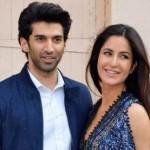 Aditya Roy dan Katrina Kaif (post.jagran.com)
