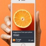 Aplikasi Snap (techcrunch.com)
