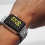 Smartwatch Apple di Masa Depan Bisa Dipakai Periksa Kadar Gula