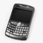 SERBA LIMA : Ini 5 Ponsel Ikonik Blackberry Selama 32 Tahun Berdiri