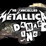 GAME TERBARU : Tersimpan 13 Tahun, Game Misterius Metallica Akhirnya Rilis