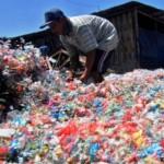 SANITASI KARANGANYAR : Zero Waste Management Kurangi 80% Sampah