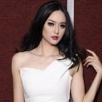 Pemenang Ketiga Miss International, Inilah Profil Felicia Hwang