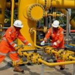 INVESTASI SEMARANG : Indonesia Power Tanam Rp4,8 T untuk PLTGU Tambaklorok