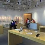 BURSA SMARTPHONE : Dongkrak Penjualan, Xiaomi Siapkan 1.000 Toko Fisik