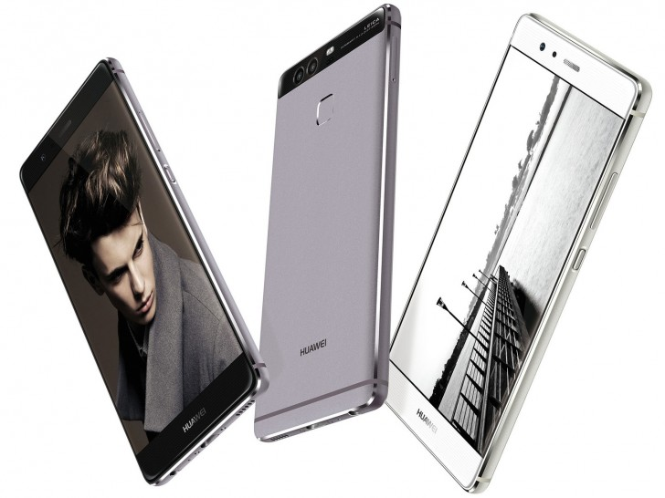 Huawei P9 (Gsmarena)